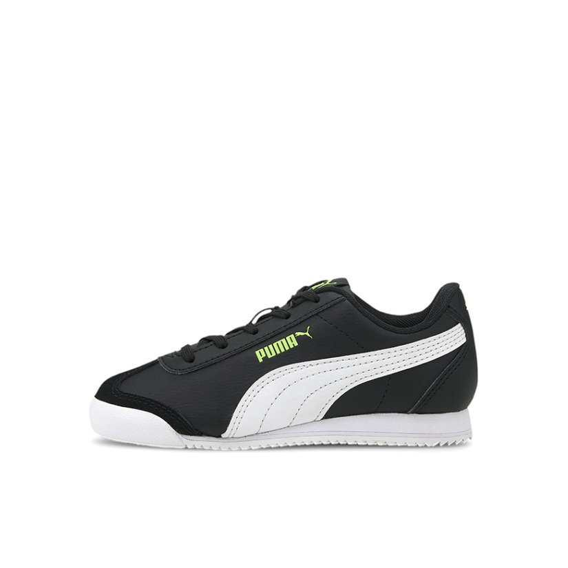 Puma Turino 童鞋