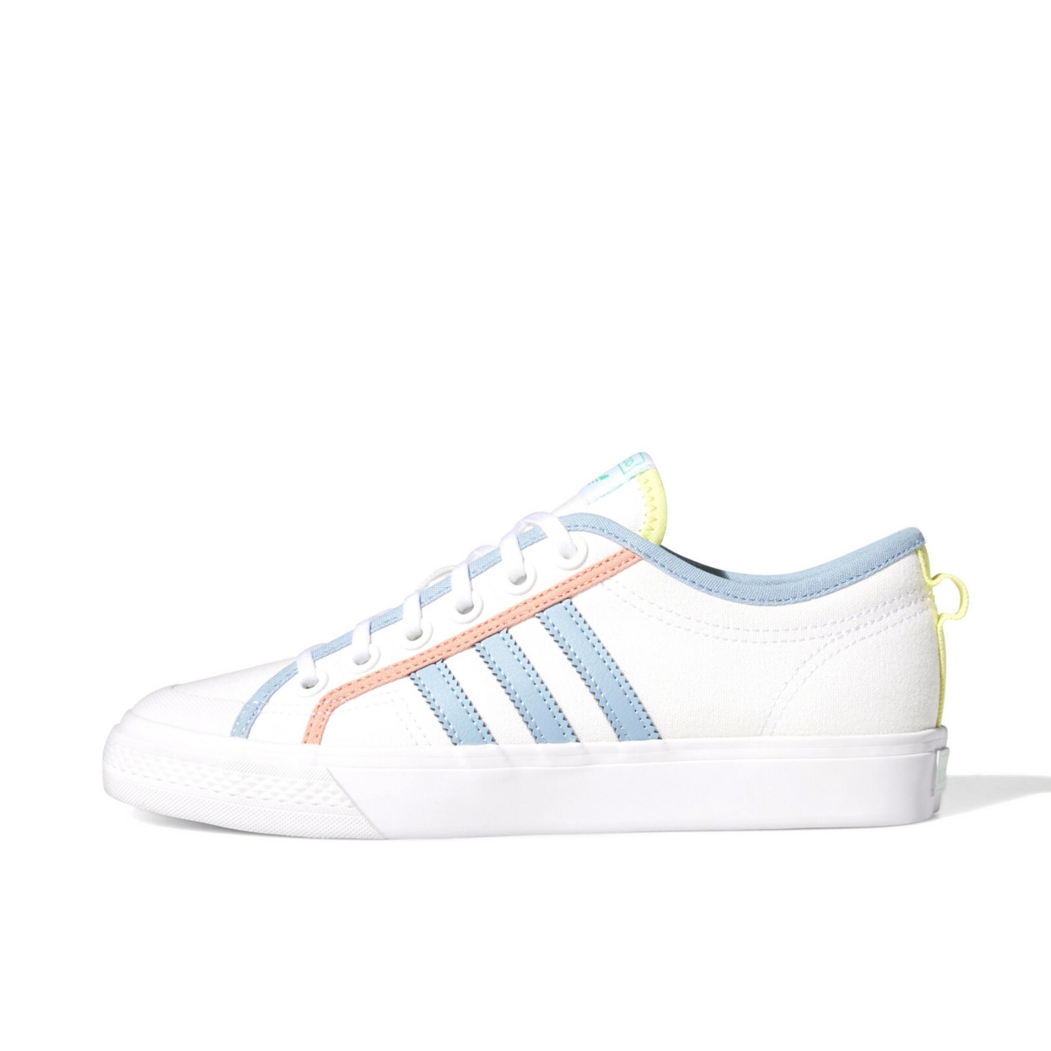 Adidas Niza W