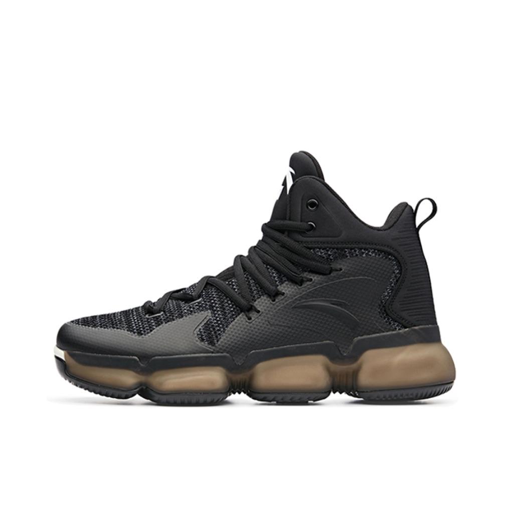 安踏 闪能系列 篮球鞋 91821162
