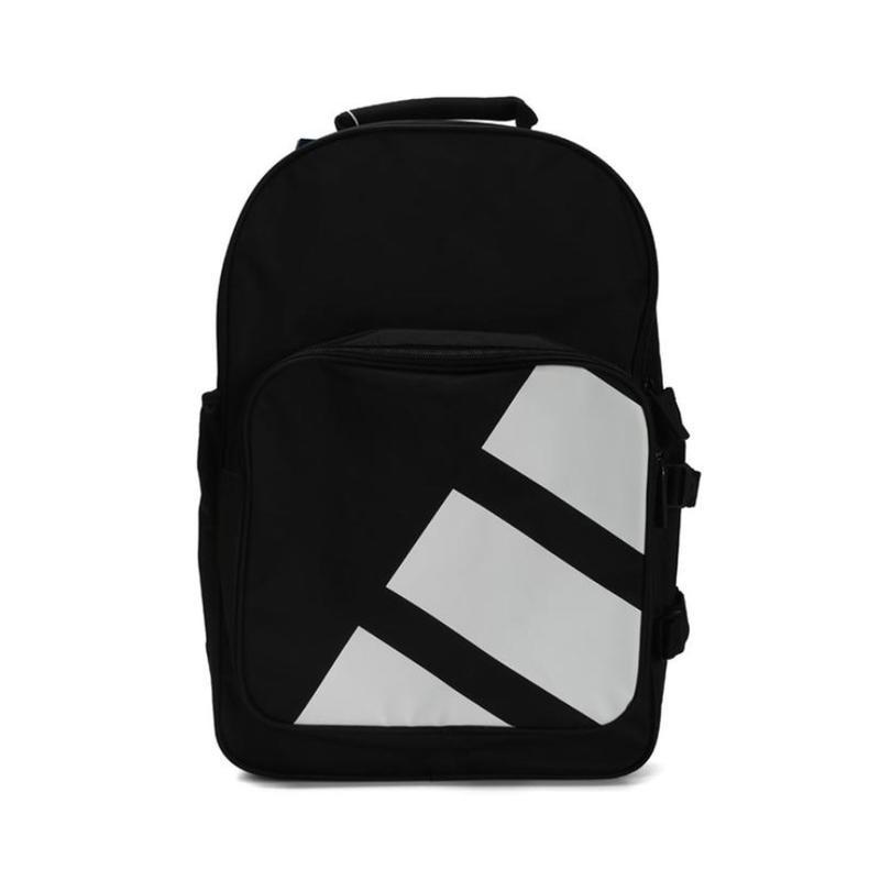adidas 旅游休闲双肩运动背包 DH2675