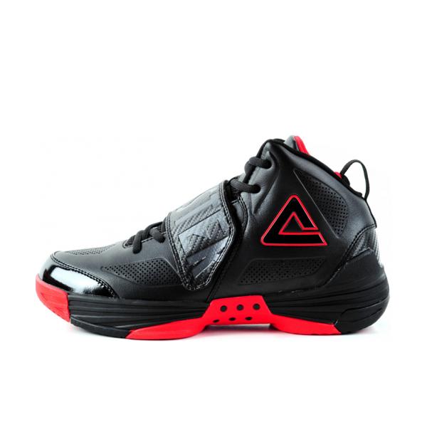 匹克 猛兽系列 二代 篮球鞋
