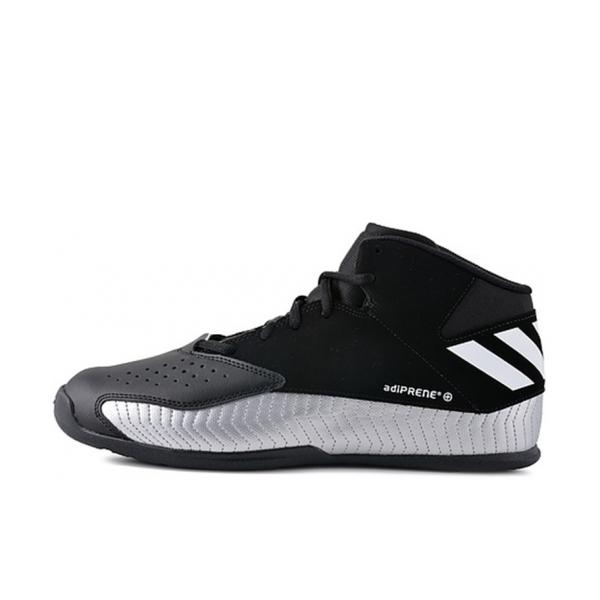adidas Next Level Speed V 5