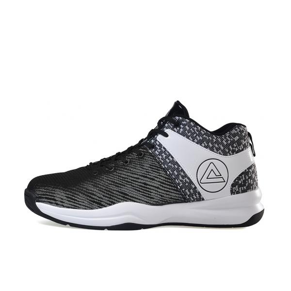 匹克 实战篮球鞋 DA730101