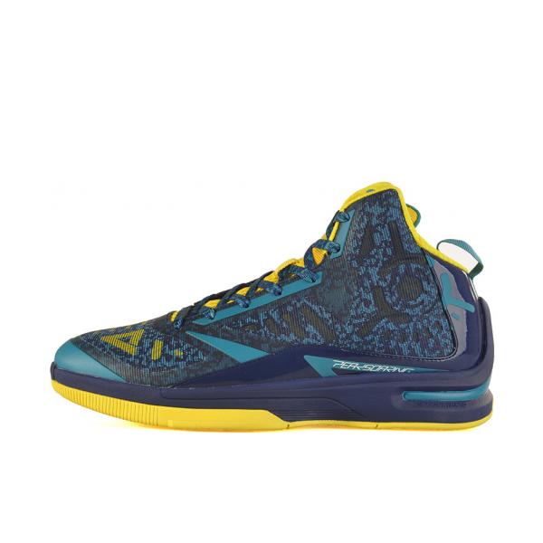 匹克 外场耐磨篮球鞋 DA620001