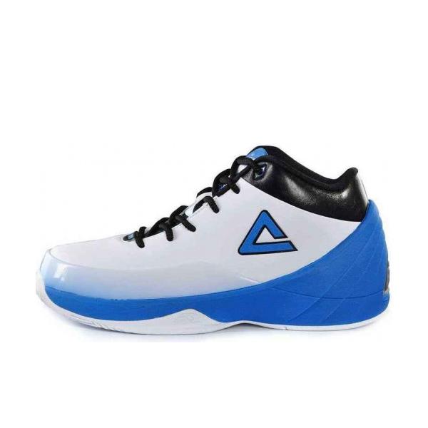 匹克 基德系列 三代 篮球鞋 E11333A