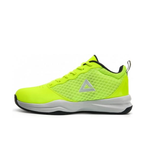 匹克 透气篮球鞋 DA620691