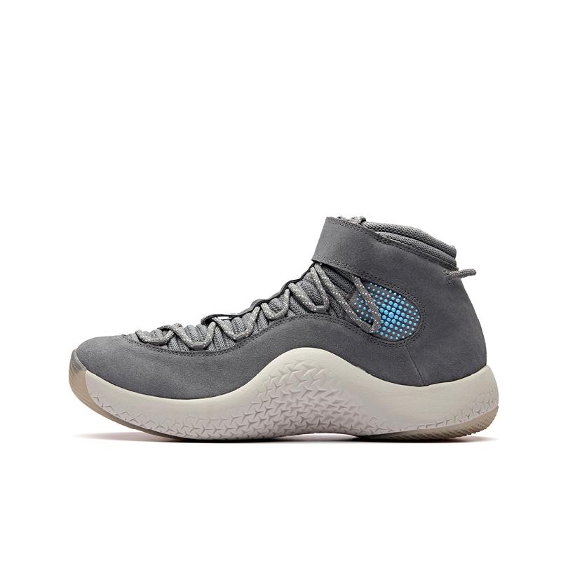 NBA鞋会 拂晓 71831100