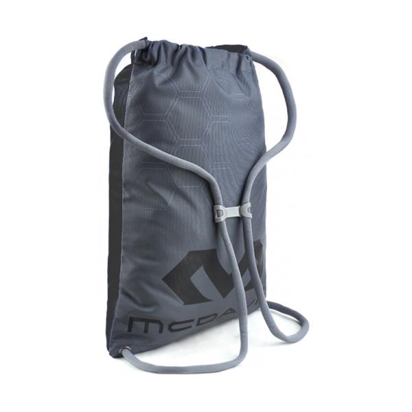 McDavid/迈克达威 双肩抽绳运动背包 B005