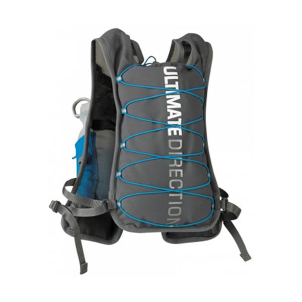 Ultimate Direction 竞技背包2.0版运动背包 80457514