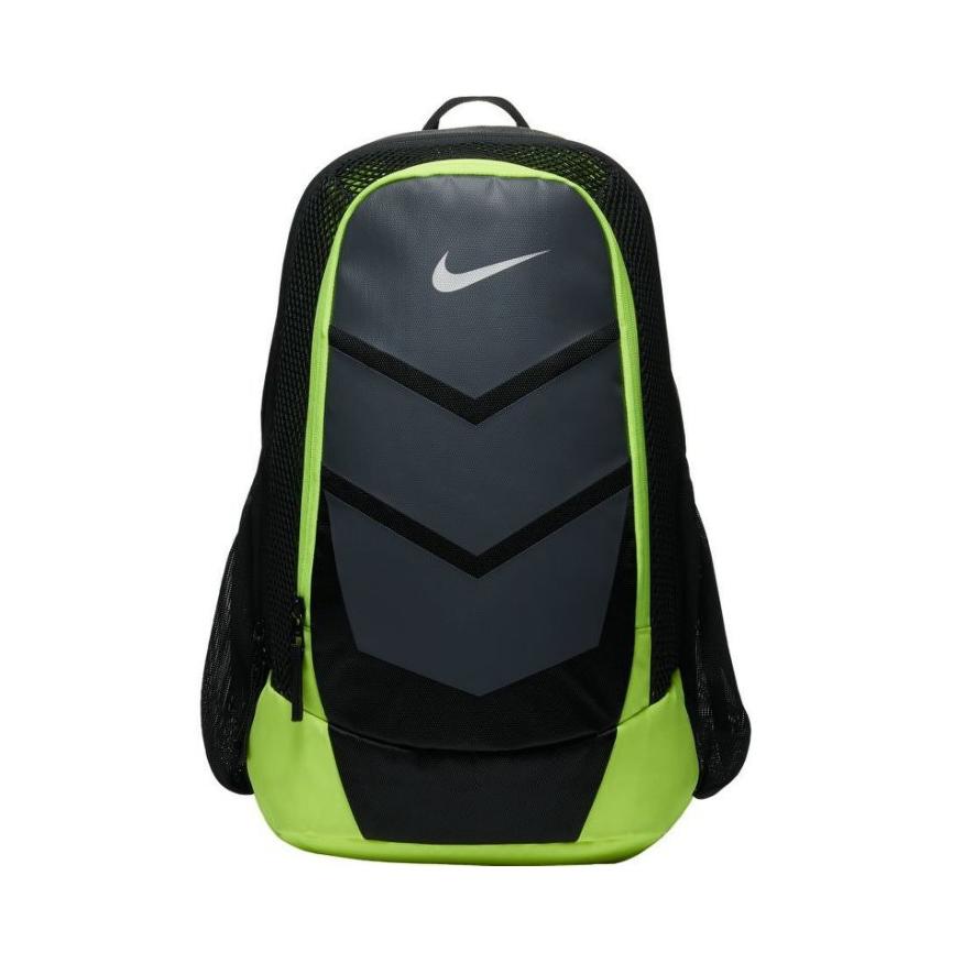 Nike  运动休闲双肩包 BA5247