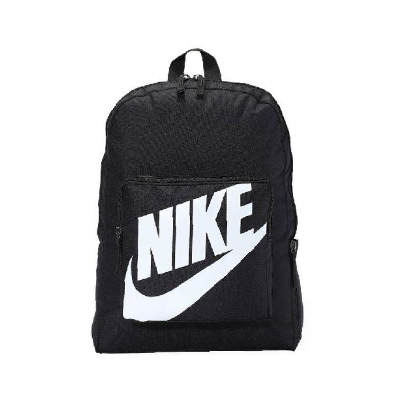 Nike 休闲运动背包 BA5928