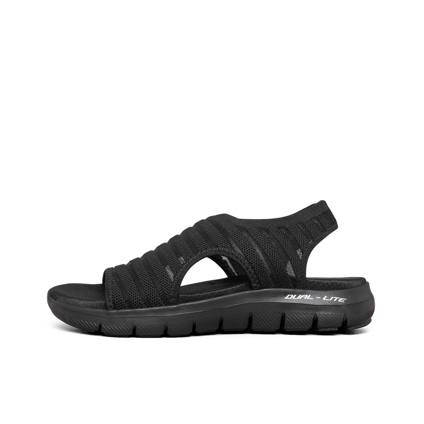 Skechers Cali系列 凉鞋 119121