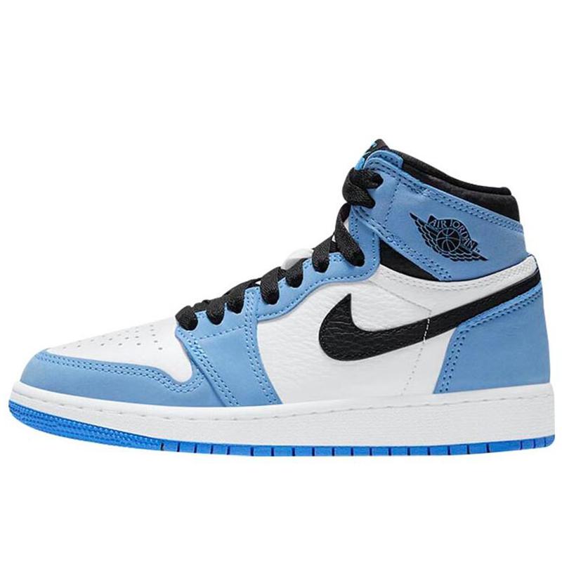 fyy0622 Shoes-test
