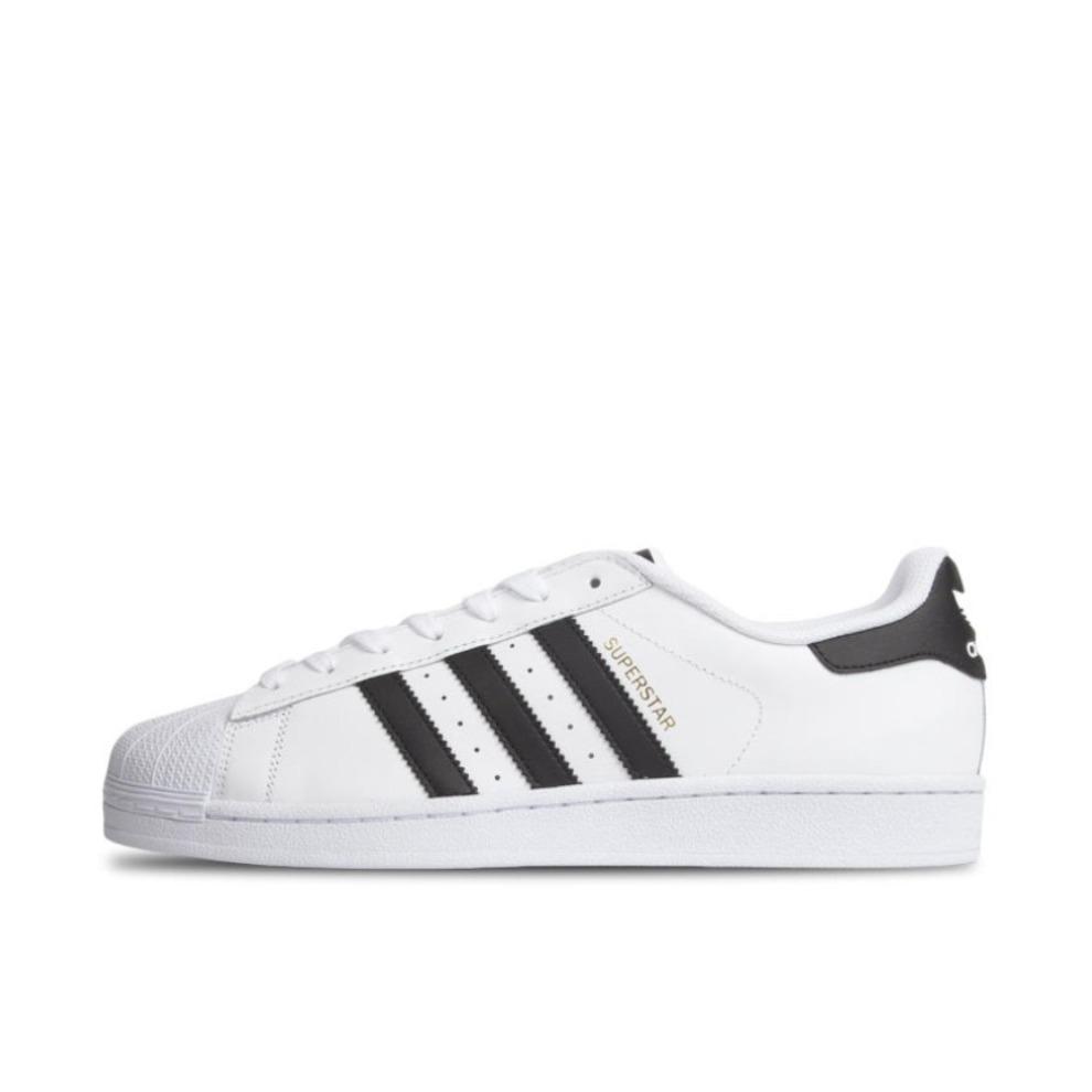 fyy1019 shoes-2-test